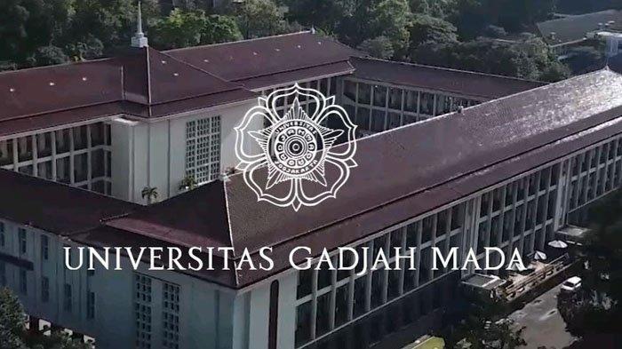 Kampus Gadjah Mada
